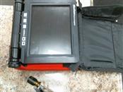 MARCUM Fish Finder VS825SD VS825SD